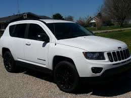 2008 jeep compass limited reviews 2015 jeep compass overview cargurus