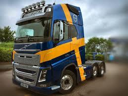 volvo lorries uk rce vehiclemovements rcevehiclemoves twitter