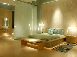 zen decorating ideas trundle bed design feats nice green navy