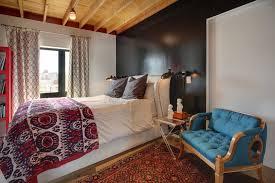 Anthropologie Home Decor Ideas Anthropologie Bedroom Decorating Ideas Fresh Bedrooms Decor Ideas