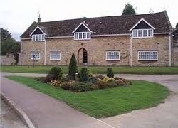 Tithe Barn Bed And Breakfast Bed And Breakfasts In Rutland East Midlands Bed And Breakfasts