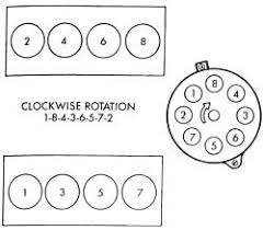 solved firing order diagram for 1998 jeep fixya