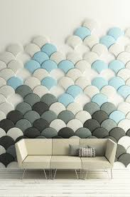 how to soundproof a bedroom a blog about home decoration design great ways to soundproof a room