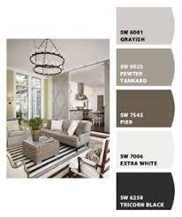 porch paint color serious gray i love hue pinterest gray