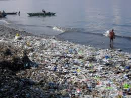 transcend media service by 2050 there will be more plastic than