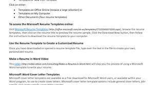 cover letter maker cover letter creator free for windows softplanet cover