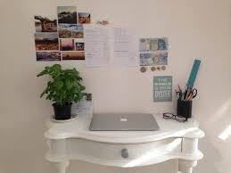 cool desk designs furniture home office best design ideas for men and furniture