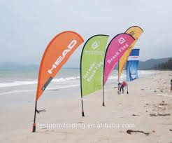 Feather Flags Cheap List Manufacturers Of Decorative Feather Flags Buy Decorative