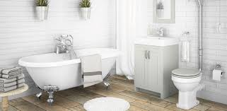 bathroom redecorating ideas 15 bathroom decor ideas plumbing