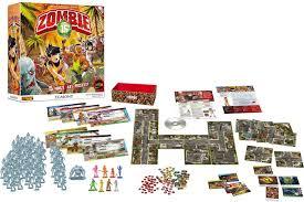 halloween publisher background 13 more tabletop games of halloween horror u2013 tabletop tribe u2013 medium
