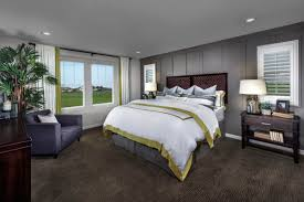 Bedroom Furniture Sacramento by New Homes For Sale In Sacramento Ca Westbury Community By Kb Home