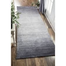 ikea stockholm rug area rugs marvellous low pile area rug outstanding low pile area