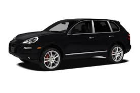 porsche cayenne gts horsepower 2009 porsche cayenne gts 4dr all wheel drive specs and prices