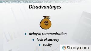 ideas about Organizational Communication on Pinterest     SlideShare