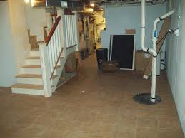 cheap basement remodel amazing remarkable stone wall combined