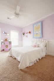 benefits of ceiling fans the top benefits of ceiling fans moms bunk house blog moms bunk