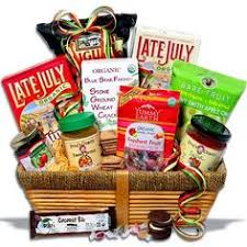 organic food gift baskets organic food products deceptively safe packaged organic foods