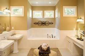 bathroom beadboard ideas bathroom paint ideas with beadboard bathroom decor ideas