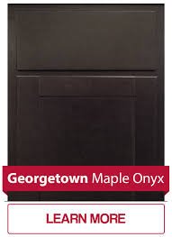 Kountry Kitchen Cabinets In Stock Cabinetry Schillings
