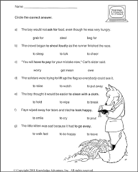 16 best images of verbs and helping verbs worksheet linking