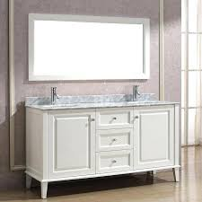 Discount Bathroom Vanities Orlando Bathroom Vanities Orlando By At Bathroom Vanity Bathroom Vanities