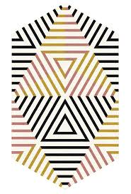 Modern Geometric Rugs by 110 Best Modern Patterns U0026 Prints Images On Pinterest Modern