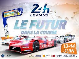 porsche racing poster le mans 2015 baszero u0027s racing world