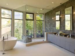 designer master bathrooms how to the master bathroom layouts lispiri com home trends