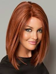 hairstyles to add more height 30 exquisite long bobs for women red long bob longer bob