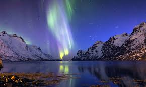 northern lights cruise 2018 marco polo northern lights cruise from tilbury newmarket holidays