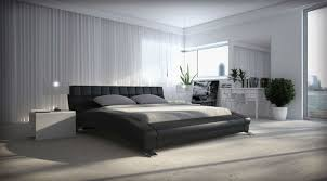 cool queen beds cool bed frames ideas and design art decor homes