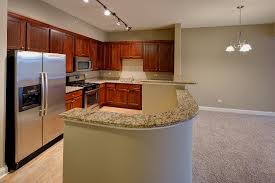 photos and video of two itasca place apartments in itasca il