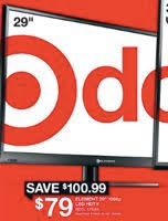 target rca tablet black friday deal best of target black friday deals 2014 u2013 now live all things