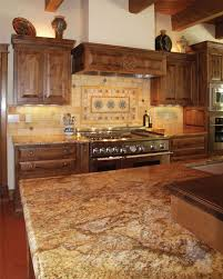 how much is kitchen cabinets kitchen countertop rotisserie oven medicine cabinets wall mount