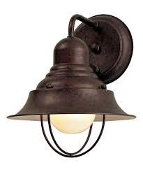Antique Porch Light Fixtures Best Antique Outdoor Light Fixtures Home Decor Inspirations
