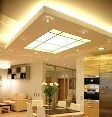 Kitchen Ceiling Lights Modern Designer Ceiling Lights Blocks Ultra Modern Light Fixture Modern