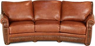 furniture amazing discount furniture stores austin home design