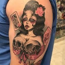 adriano brandão tattoosadriano instagram posts deskgram