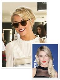 how to make your hair like julianne hough from rock of ages the latest celebrity to jump on the pixie trend julianne hough