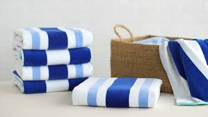 Bathroom Towel Display Ideas by Video Towel Gift Basket Martha Stewart