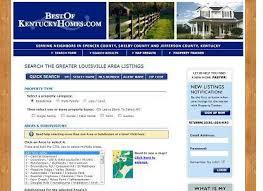 taylorsville ky homes for sale taylorsville ky real estate