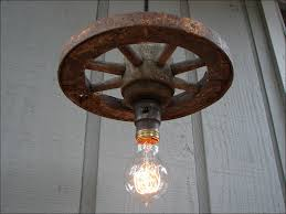 Cheap Pendant Lights by Cheap Kitchen Island Light Fixtures Collection In Rustic Pendant