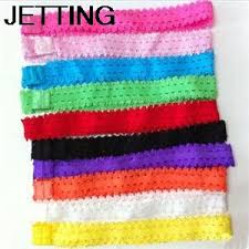 lace headwear aliexpress buy 2017 new practical 10pcs girl headband lace