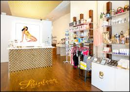 Groupon Teeth Whitening Chicago Painless Waxing Boutique U2013 In Chicago U0027s Lakeview Neighborhood