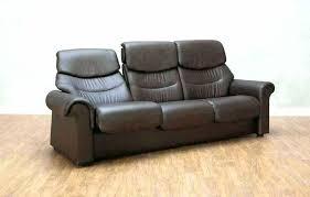 stressless manhattan sofa reviews stressless sofa furniture reviews 1025theparty com