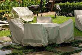 Outdoor Furniture Covers For Winter by Winter Covers For Garden Furniture Zandalus Net