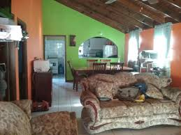 4 bedroom 2 bath house for sale moncler factory outlets com 4 bed 2 bath house for sale picture 4 bed 2 bath house for sale