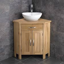 Oak Bathroom Furniture 35 Bathroom Freestanding Cabinets Free Standing Bathroom Floor