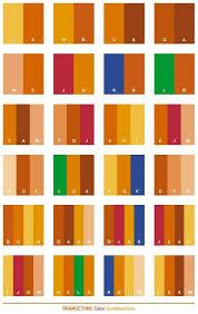 9 best sec 2 unit 2 color images on pinterest color schemes