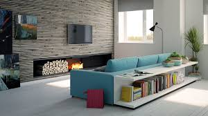 Wicked Laminate Flooring Living Room Cool Abstrac Paintings Also Black Arch Lamp Wood Plus
